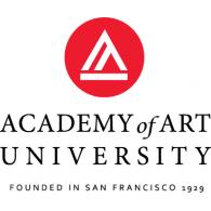 academyofartuniversity